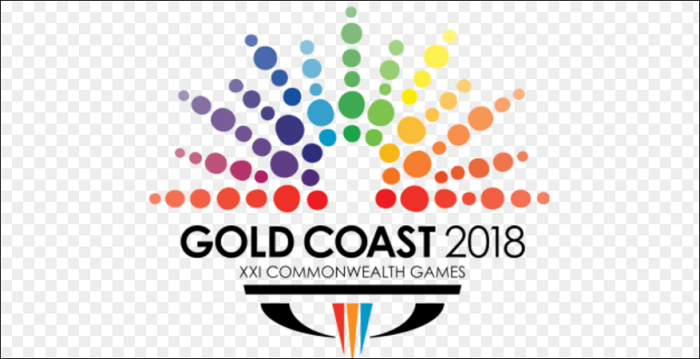 Commonwealth Games - Australia - 2018