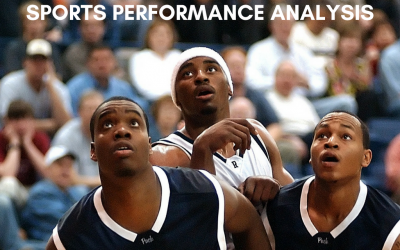 An introduction to Sports Performance Analysis