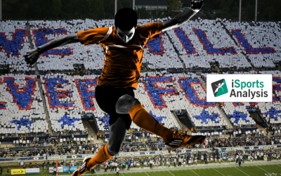 Five benefits of tagging your matches